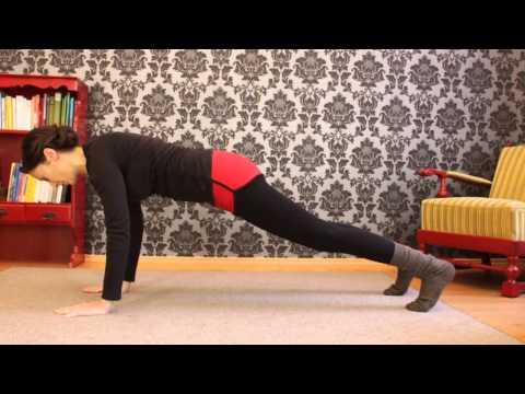 Schmerzen in der Brust und Rückenschmerzen