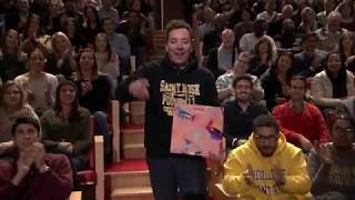 Diplo   Get It Right Ft Goldlink (Live On Jimmy Fallon)