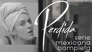 Download Video Perdida - Serie completa en español - Piloto MP3 3GP MP4