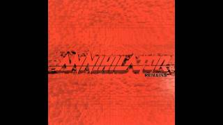Annihilator - Sexecution [HD/1080i]