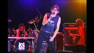 John Kay & Steppenwolf - Rock & Roll Rebels (Live In Louisville)