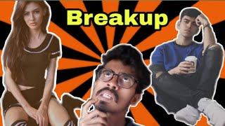 Salman Muqtadir And Jassia Islam Roasting/ Video Part 1/Suman Sikder/Facetube Vines Videos 2019