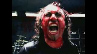 Bloodline - Slayer  (Video)