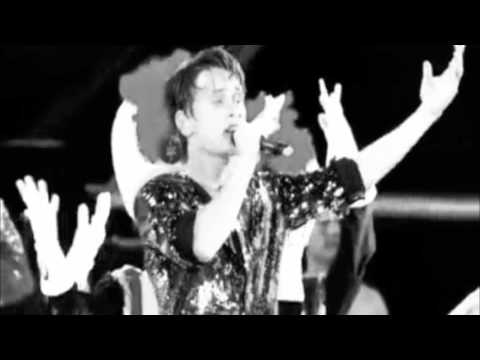 Mark Owen - Baby I'm no good