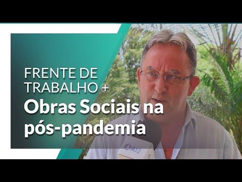 Meios digitais embalam ação social nas obras redentoristas