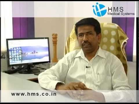 mp4 Health Care Distributors, download Health Care Distributors video klip Health Care Distributors