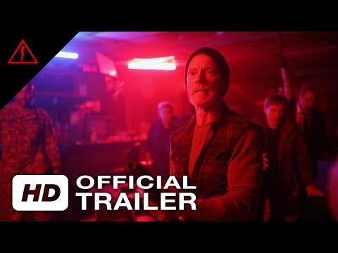 VFW (Trailer)