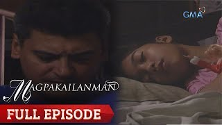 Magpakailanman: Father molests his estranged daughter with autism | Full Episode
