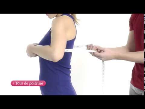 Les produits contenant fitoestrogen pour laugmentation de la poitrine