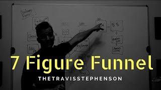 7 Figure Funnel Blueprint
