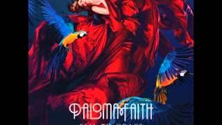 Paloma Faith - Let Me Down Easy