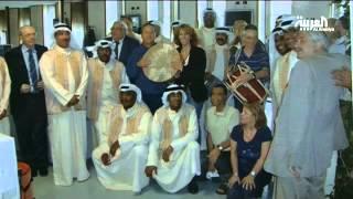 تحميل اغاني فرقة التلفزيون الكويتي وأغنية صبوحة خطبها نصيب MP3