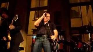 John Mellencamp Live If I Die Sudden
