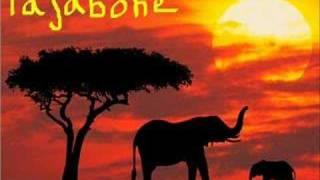 JAMMU LO TÉLÉCHARGER AFRICA GRATUIT ISMAEL MP3