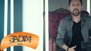 Özgür Şahin - Misafir (Official Video)