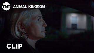 Animal Kingdom: Jackpot - Season 3, Ep. 11 [CLIP] | TNT