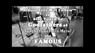Video Ganja Haze   The NEW ALBUM 2014 announcement
