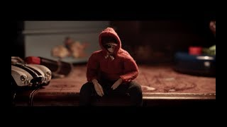 RANCORE   GIOCATTOLI (Official Video)