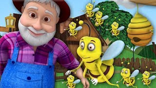 идет дождь его наливание   детские стишки   Детские песни   мультфильмы для детей   Little Treehouse