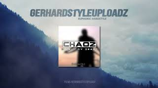 Chaoz   Give U My Heart (Extended Mix) (Free Release)