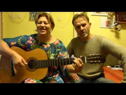 Вьюн над водой, русская народная, аккорды, как петь, женский вокал