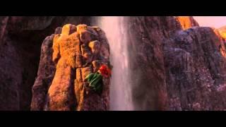Disney - Cel Vull Ser