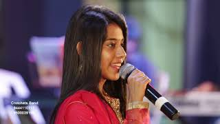 Oru Naal yaaro! - an evergreen melody by Priyanka along with