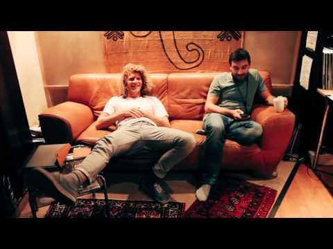 The Heavytones Video