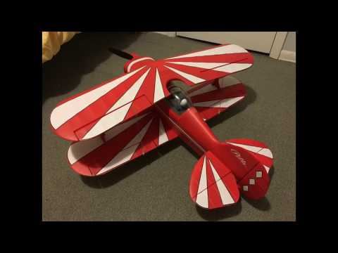 850mm-eflite-pitts-s1s