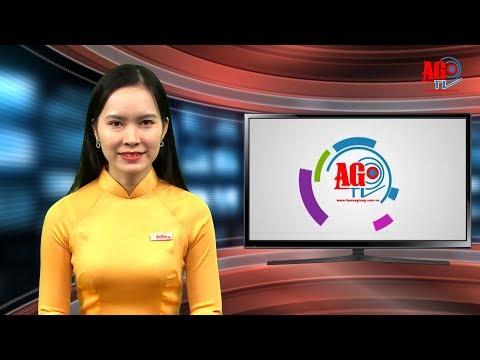 Điểm tin 24/7 kỳ 116-2018