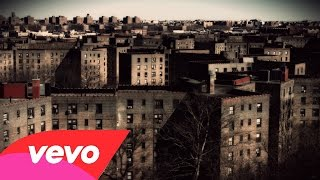 J Cole & 50 Cent - New York Times [feat. Bas] (Official Music Video) HD
