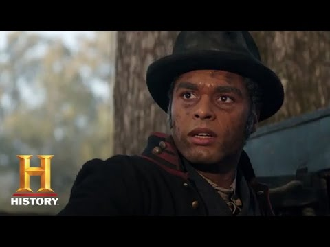 Roots 1.04 Preview
