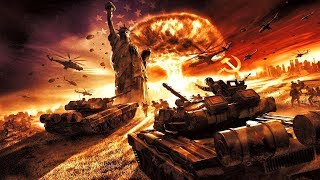 С кем и сколько Россия воевала больше всего.Войны России кратко.