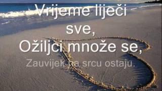 Ivica S. - Vrijeme liječi sve