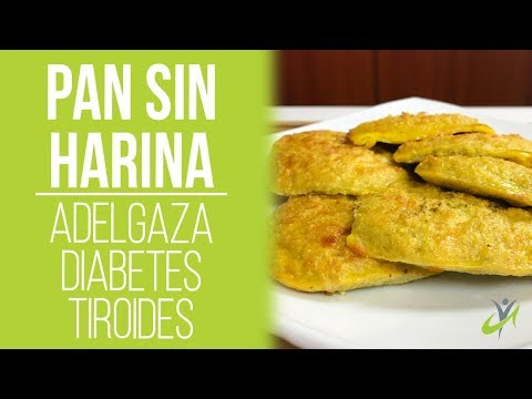 Complicações e mortalidade de diabetes