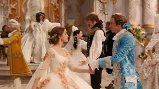 Beauty And The Beast 2017 Music Video - Beauty And The Beast |Tale as old as Time