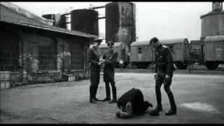 """""""Schindler's  List """",  Steven Spielberg (1993)"""