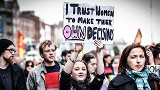 UK Study Reveals Half of Women Who Had Abortions Were Using Contraception