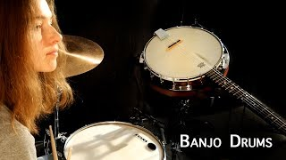 sina drums - Free Online Videos Best Movies TV shows - Faceclips