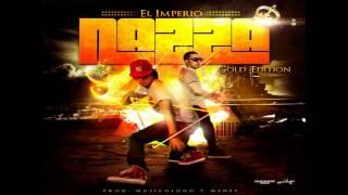 Comienza El Bellaqueo - Daddy Yankee (Original) (Imperio Nazza Gold Edition)