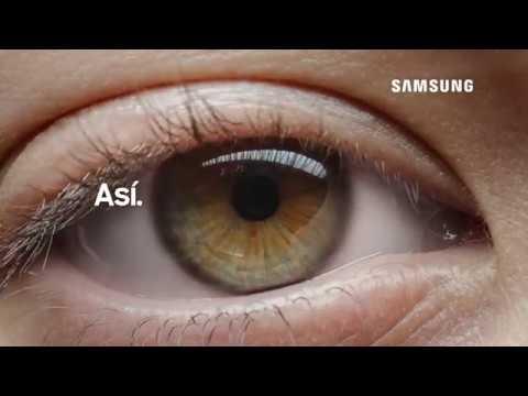 Samsung Galaxy S9 I telecable