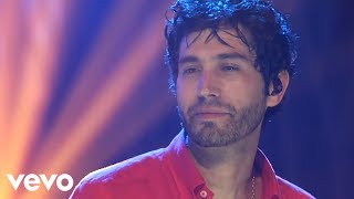 Sin Ti - Sasha Sokol feat. Benny, Erik (Video)