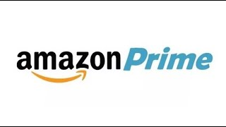 How To Cancel Amazon Prime Membership Or Free Trial