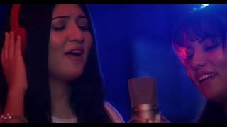 Sun kun faya kun  | Sahir Ali Bagga  Manwa Sisters