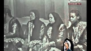 تحميل و مشاهدة مصطفى احمد - يا اهل الهوى MP3