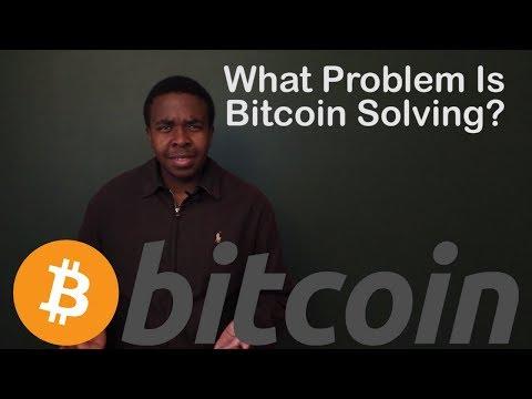 Este bitcoin impozabil