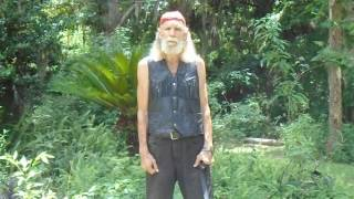 Southern Jam 1970 Lawtey Florida Skynyrd Tom Petty Steve Vest