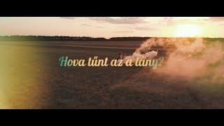 Pápai Joci Hova Tűnt Official Music Video