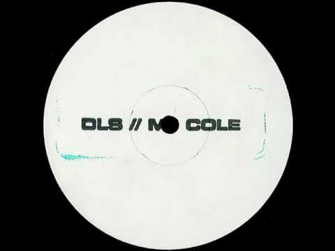 De La Soul - All Good  (Mj Cole Remix)