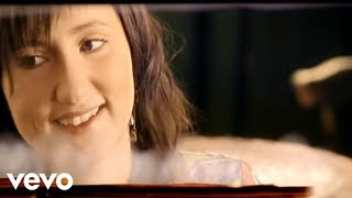 Kt Tunstall - Other Side Of The World video